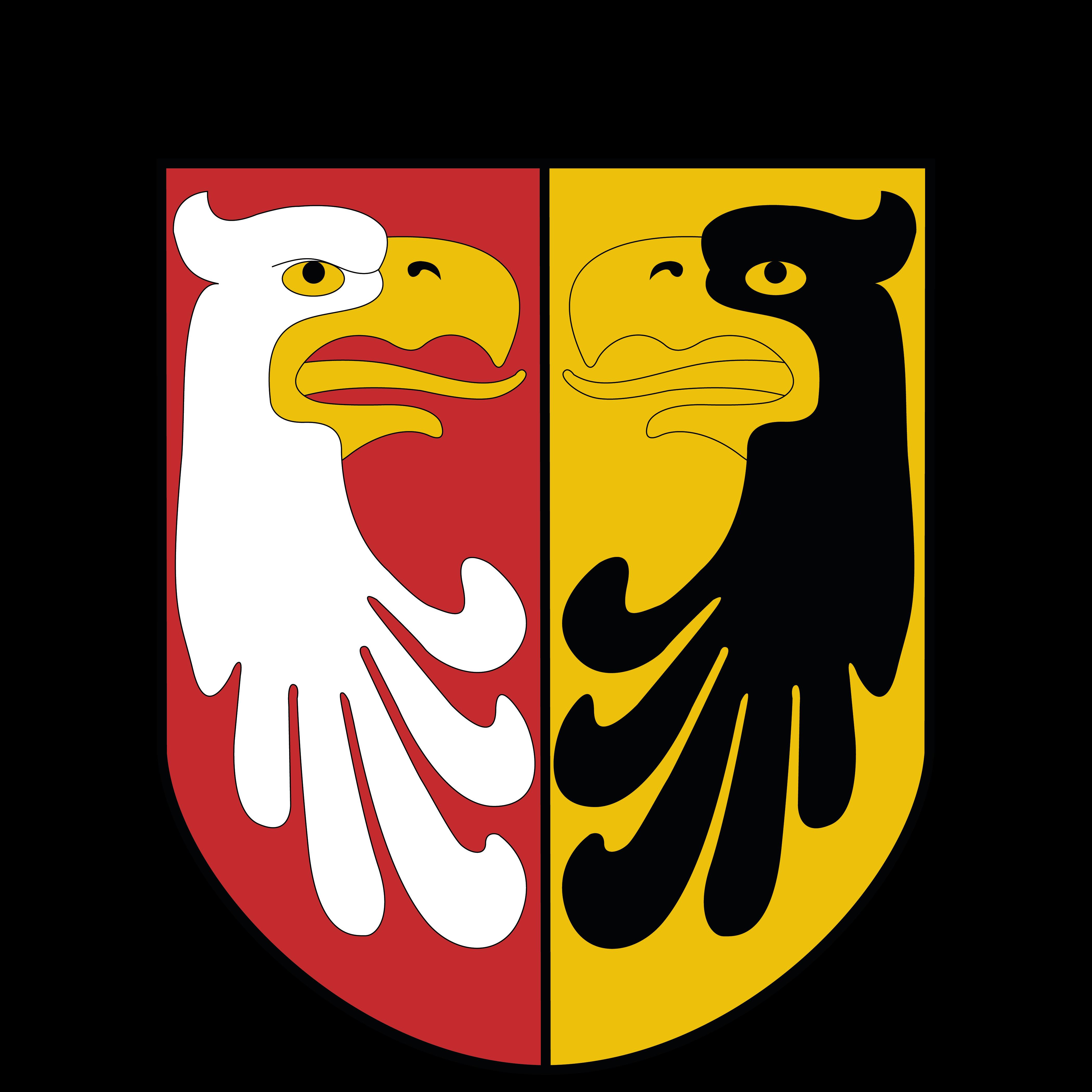 Gmina Raszyn