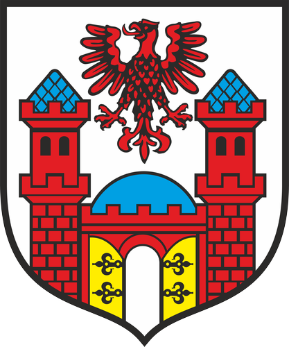 Miasto i Gmina Trzcińsko-Zdrój