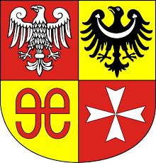 Powiat Świebodziński