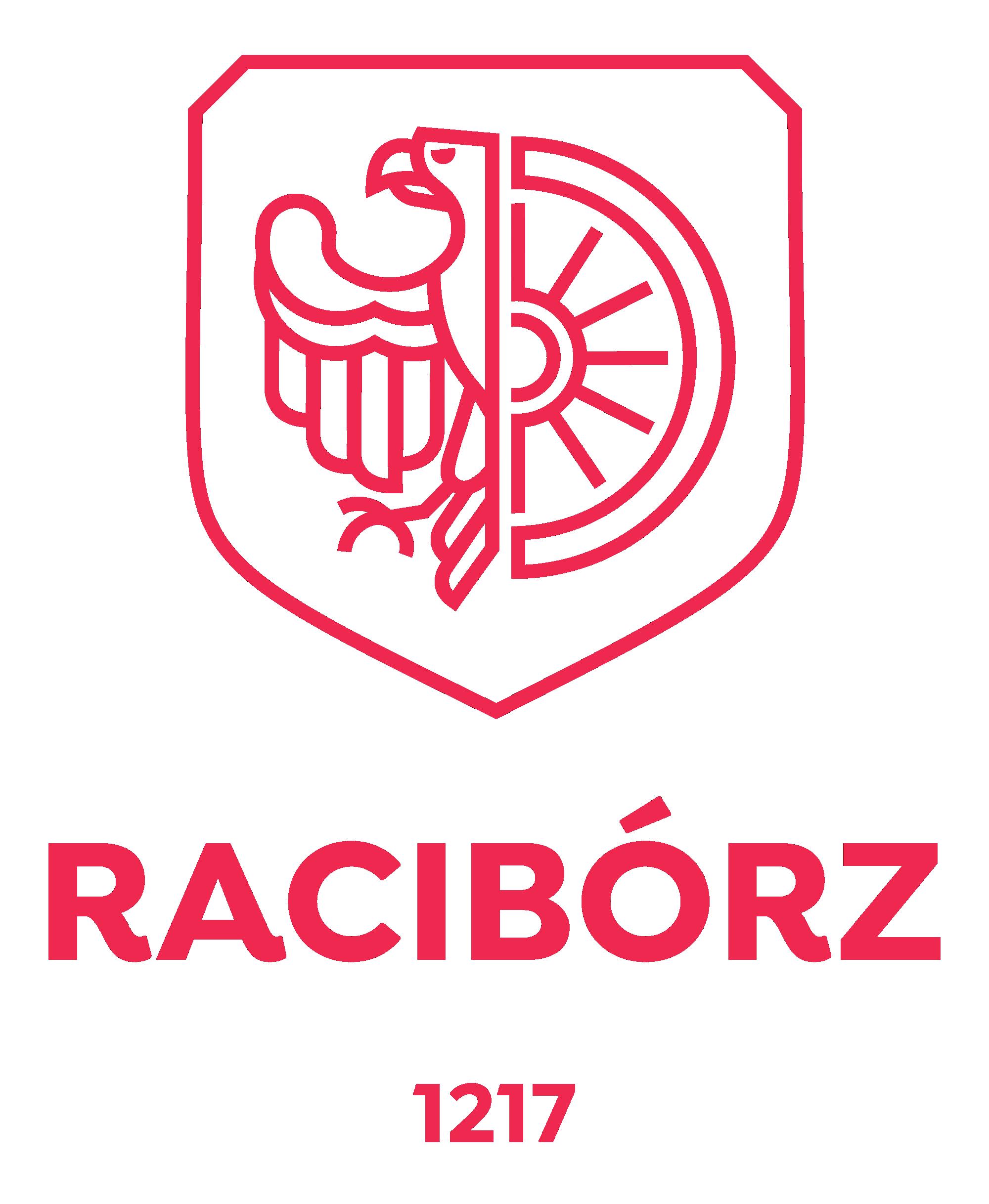 Miasto Racibórz