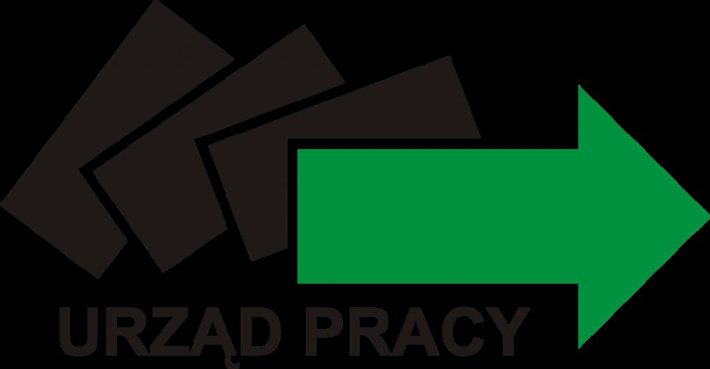 Powiatowy Urząd Pracy w Gnieźnie
