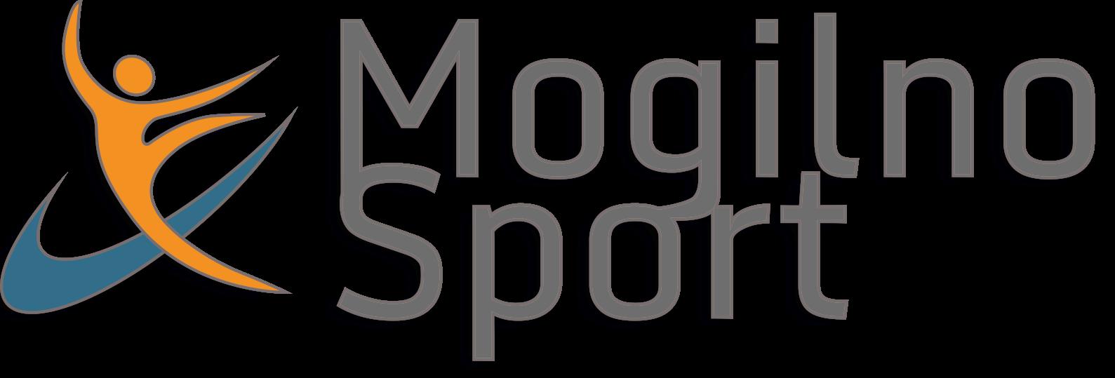Mogilno Sport sp. z o.o.