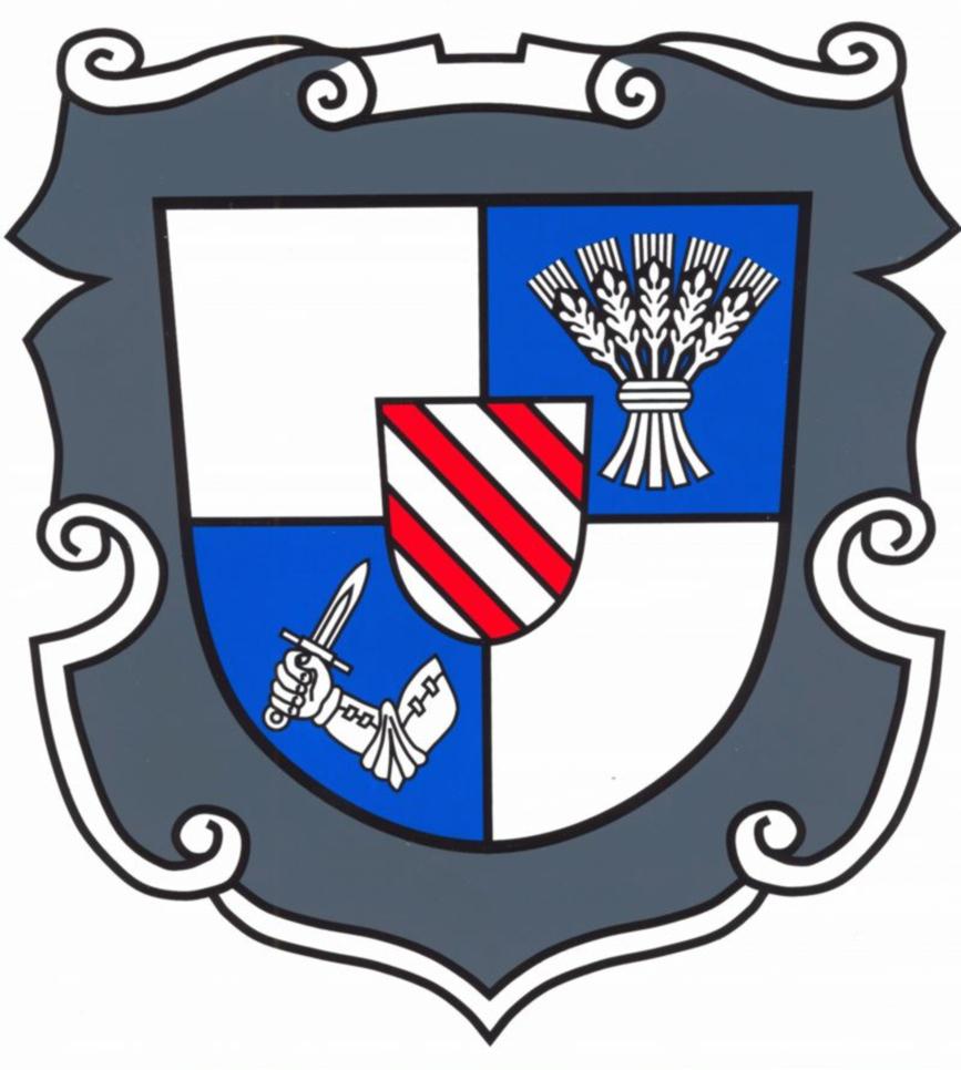Gmina Stolno