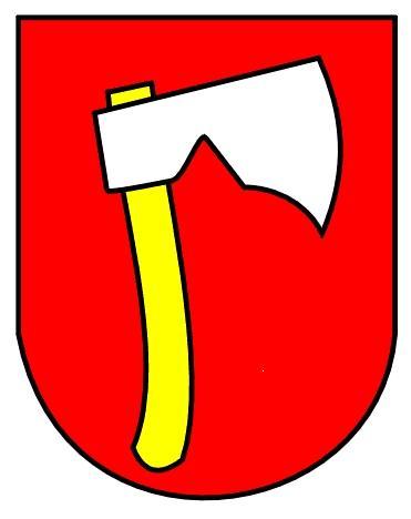 Miasto i Gmina Krajenka