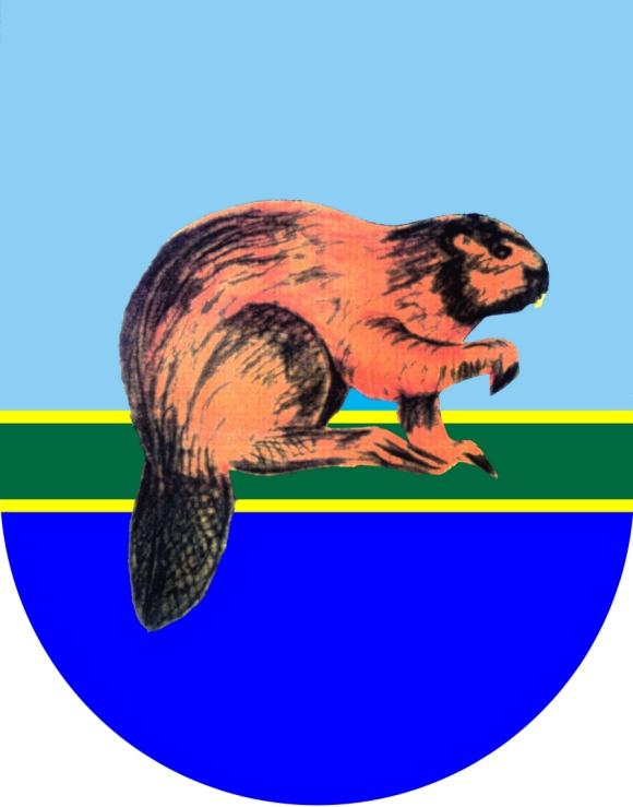 Miasto i Gmina Tłuszcz