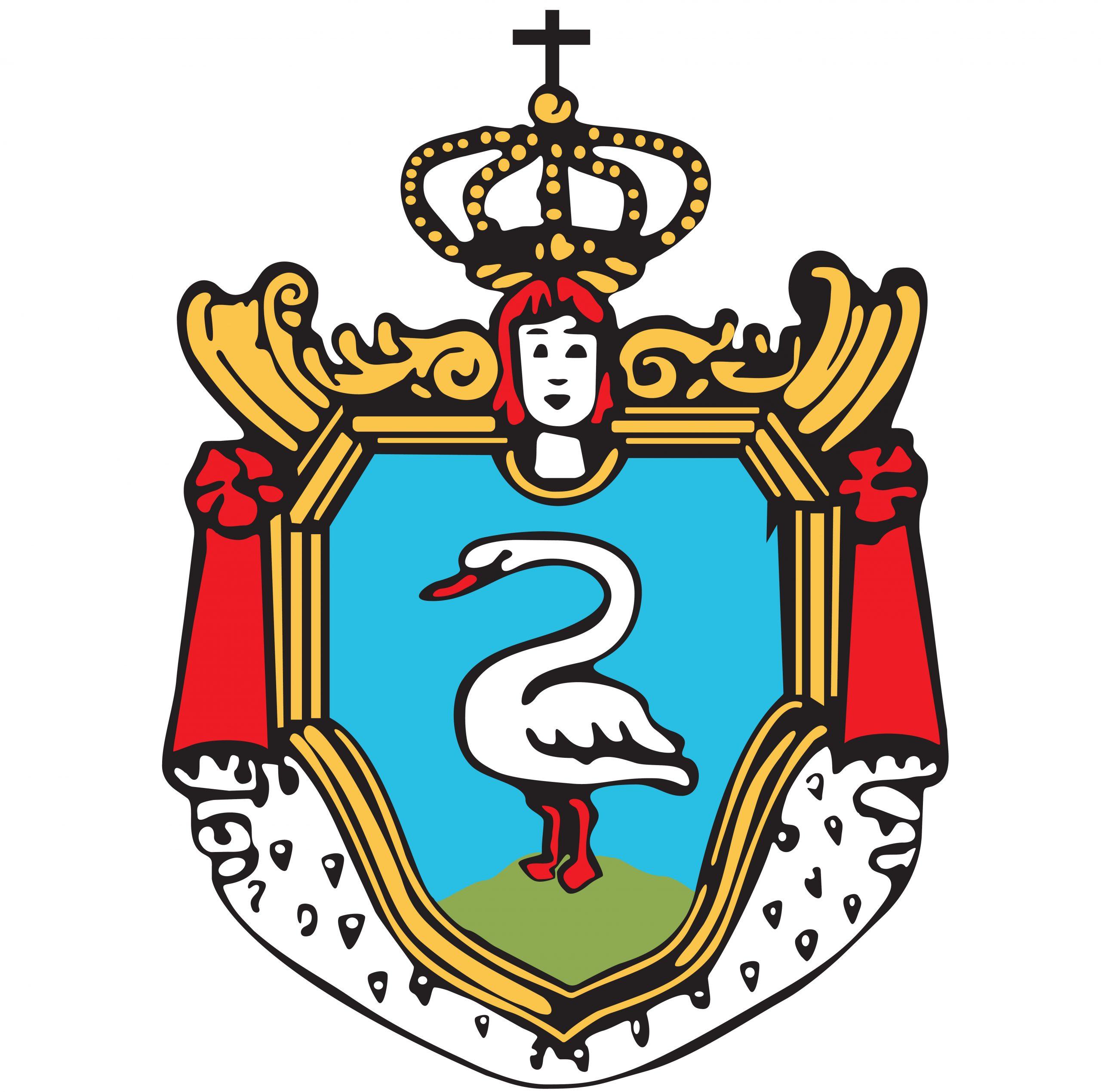 Miasto i Gmina Kępno