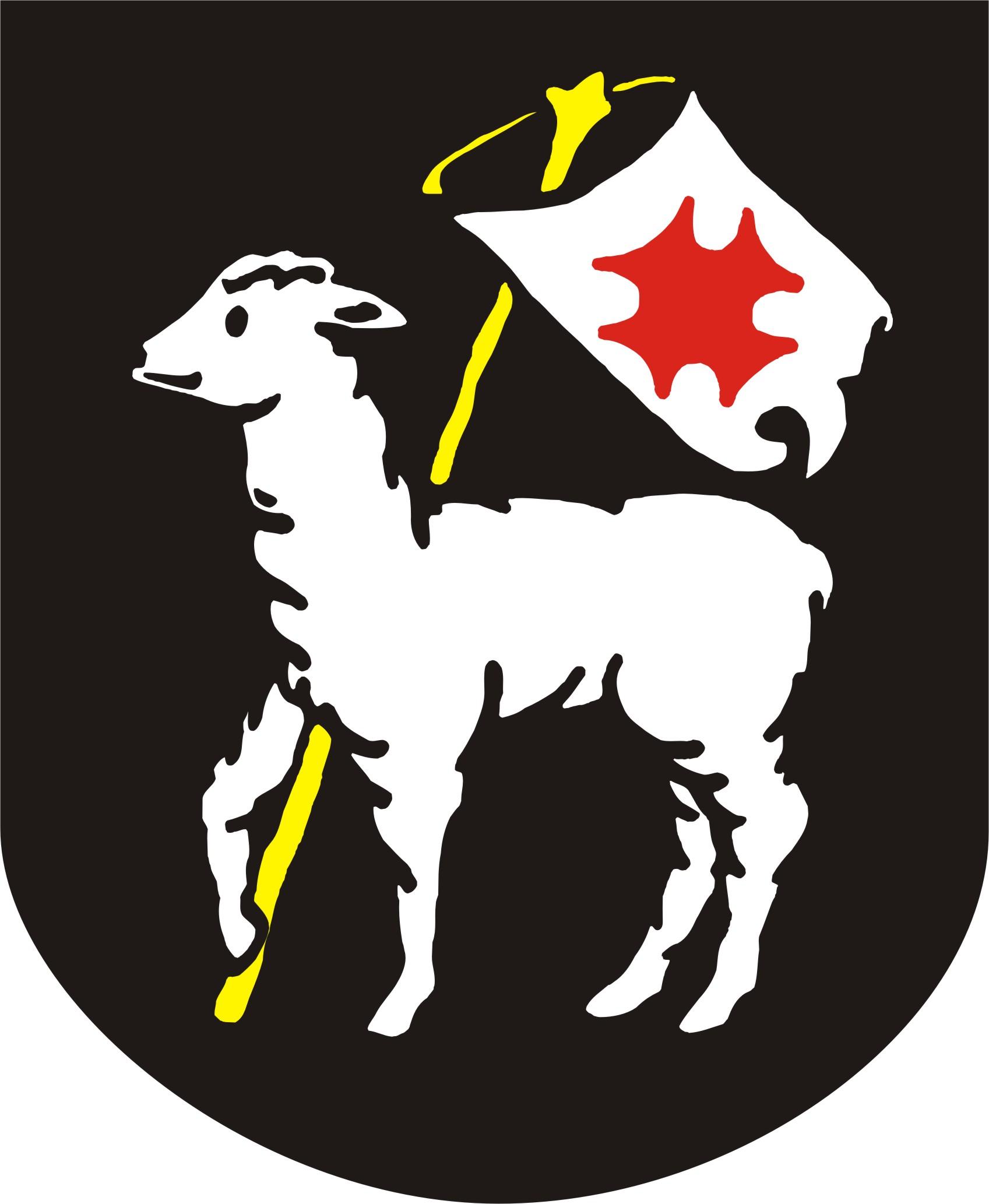 Miasto i Gmina Sulęcin