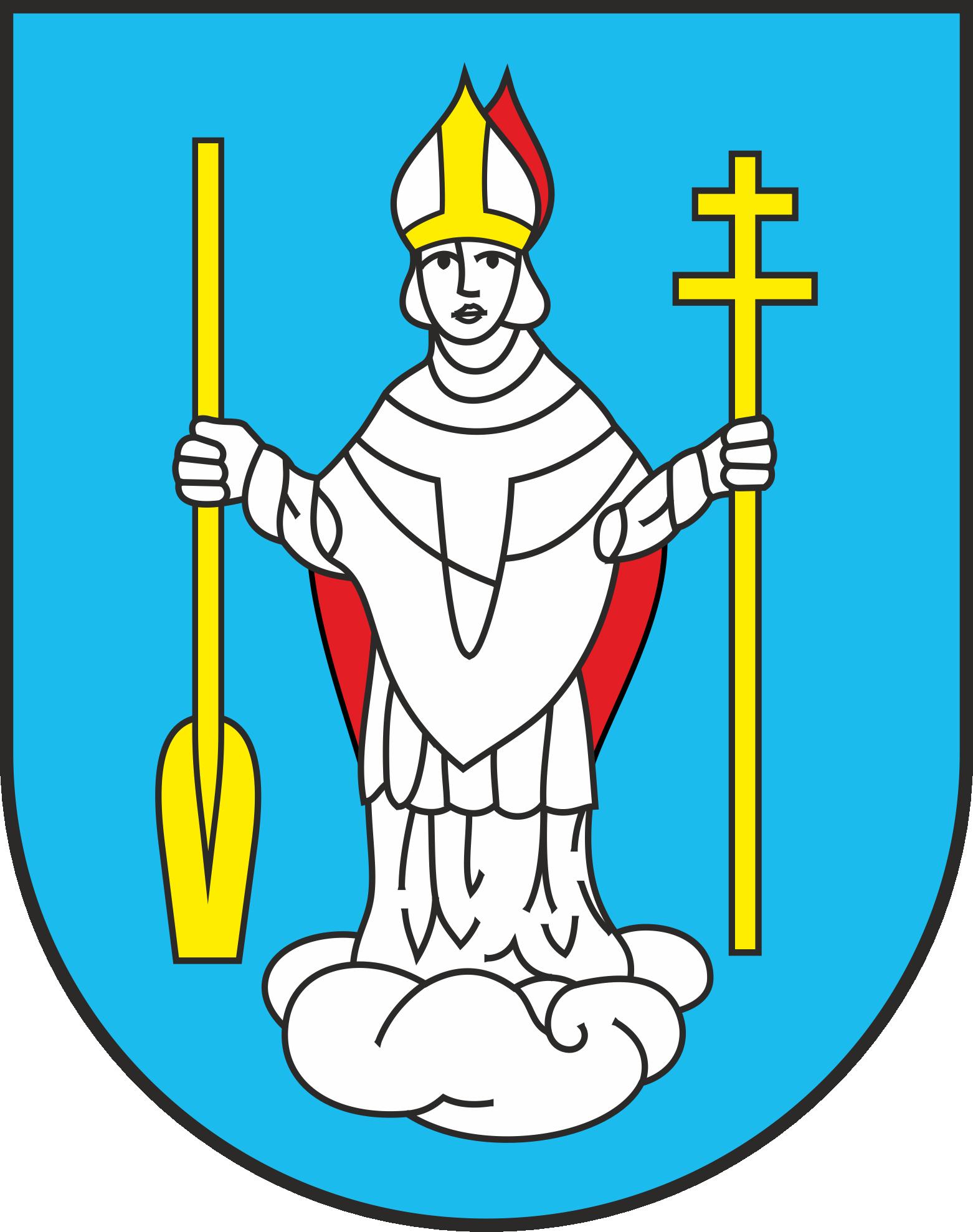 Miasto Radzionków