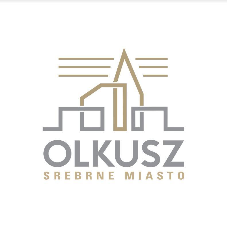 Miasto i Gmina Olkusz