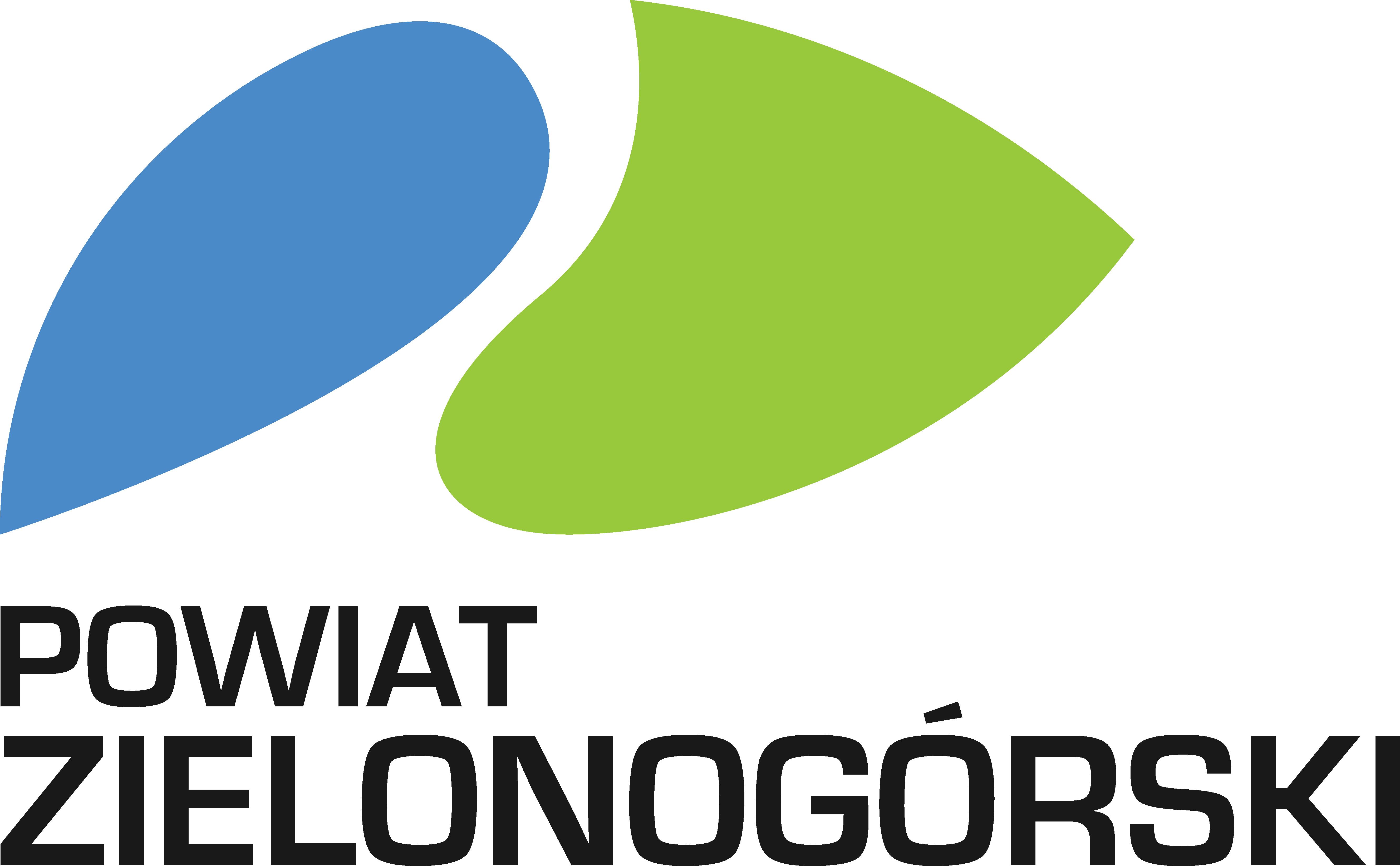 Powiat Zielonogórski